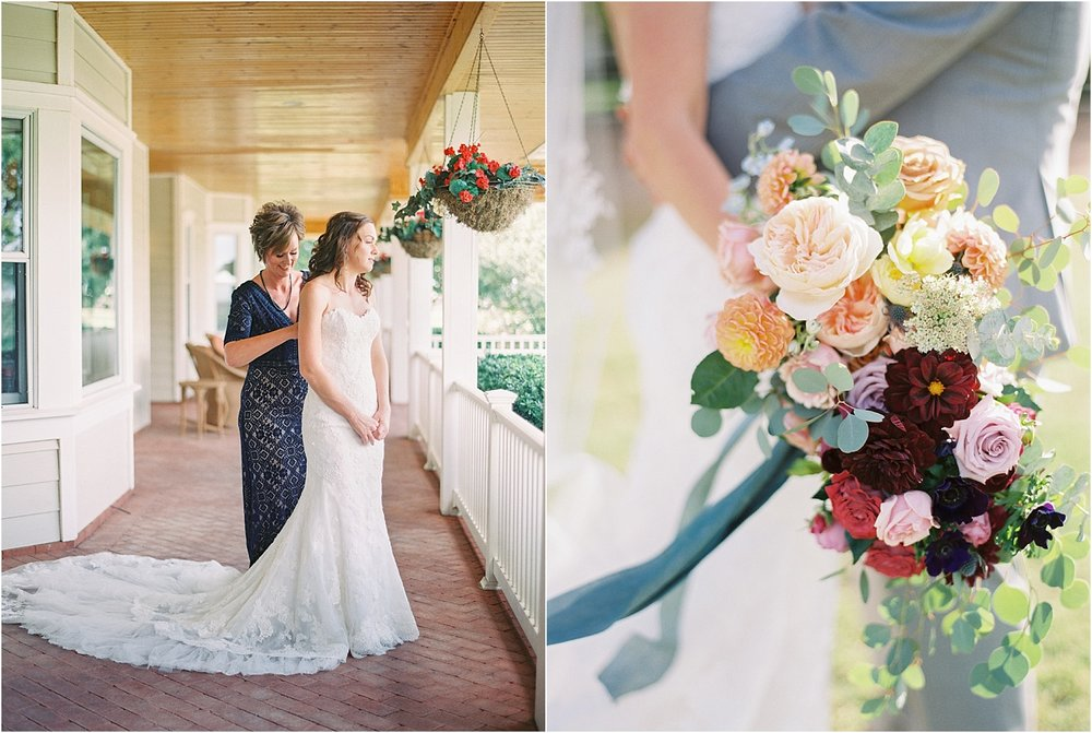 Phoenix Farm Wedding 4.jpg