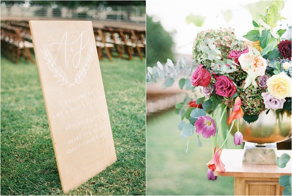 Phoenix Farm Wedding 7.jpg