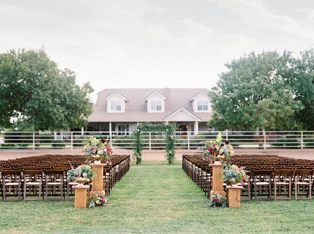 Phoenix Farm Wedding 6.jpg