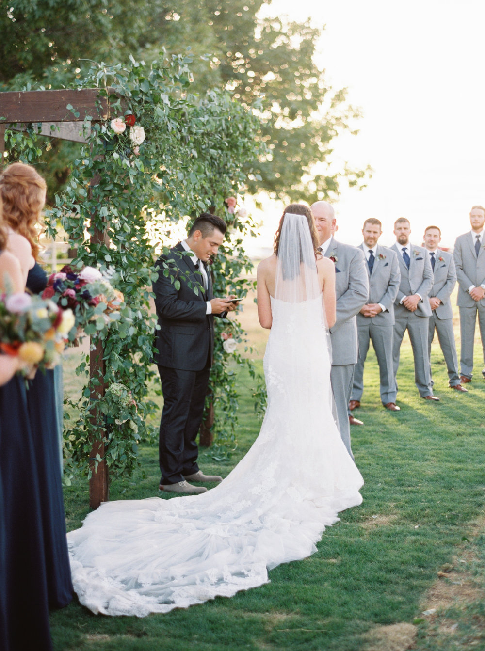 Phoenix Farm Wedding 8.jpg