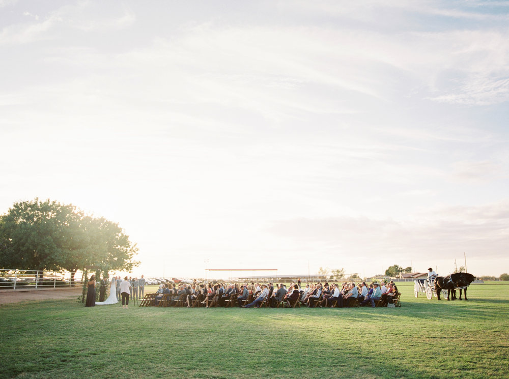 Phoenix Farm Wedding 9.jpg