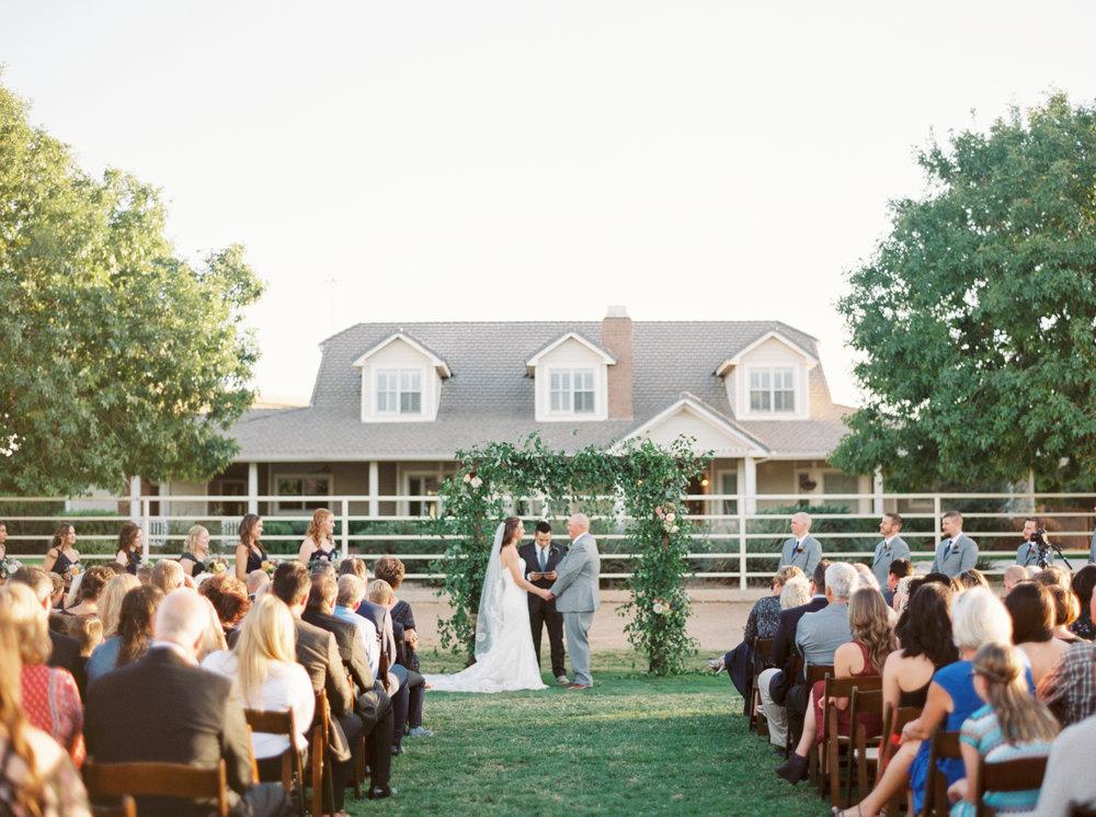 Phoenix Farm Wedding 10.jpg