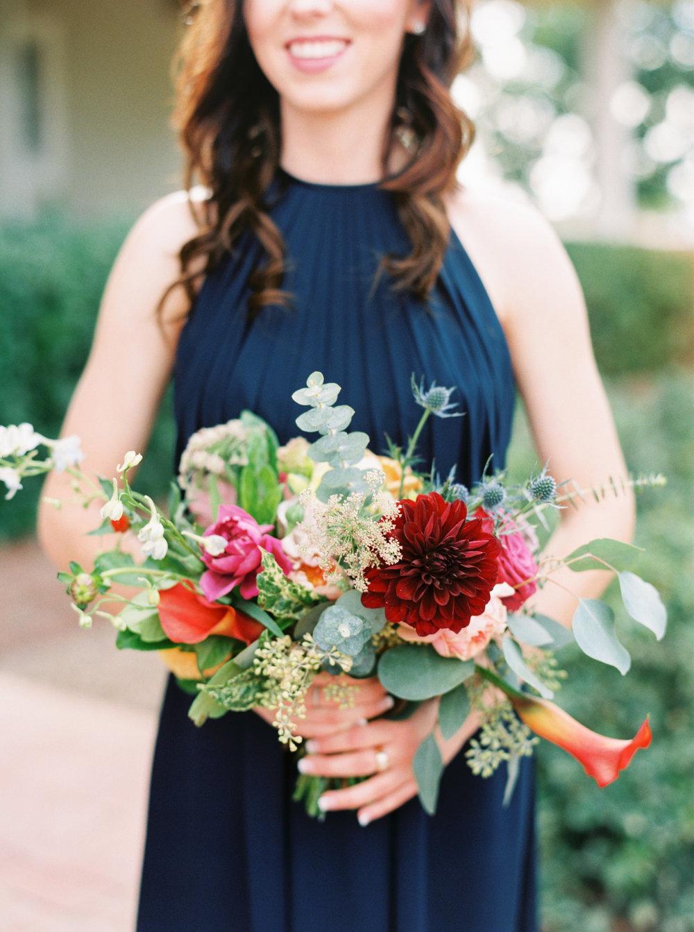 Phoenix Farm Wedding 12.5.jpg