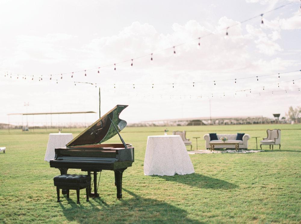 Phoenix Farm Wedding 12.jpg