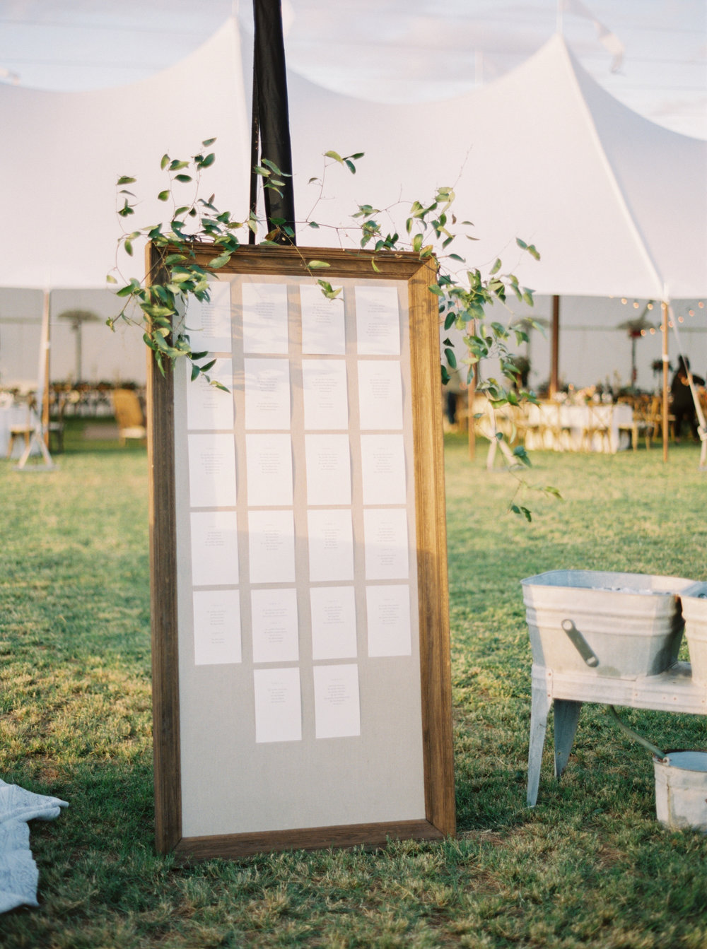 Phoenix Farm Wedding 13.jpg