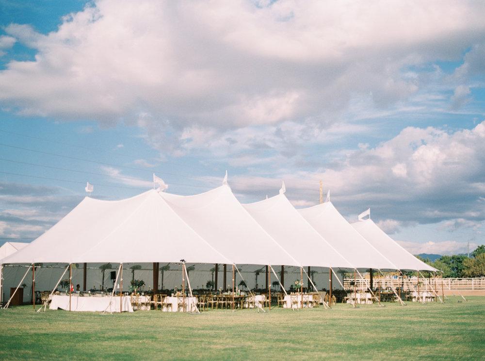 Phoenix Farm Wedding 15.jpg