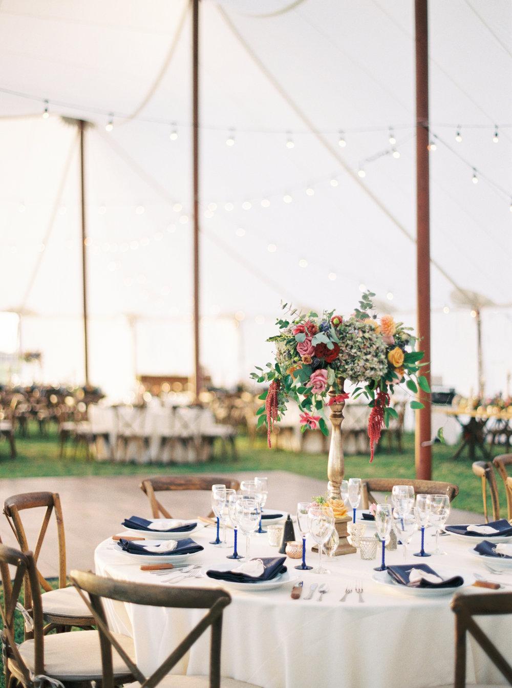 Phoenix Farm Wedding 20.jpg