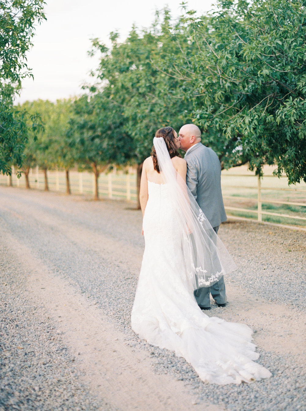 Phoenix Farm Wedding 22.jpg