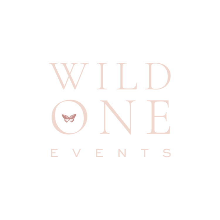 Phoenix, Arizona Wedding Planner | Wild One Events