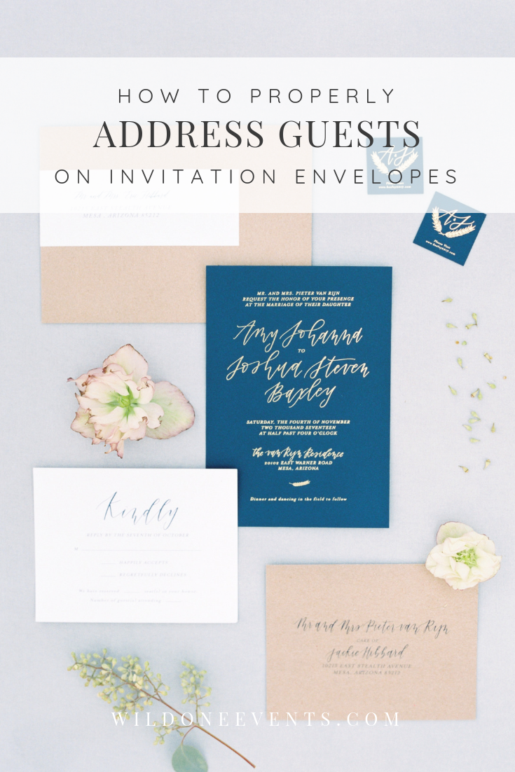WEDDING ENVELOPE GUIDE.png