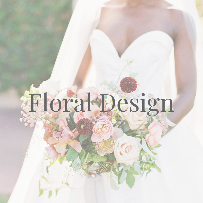 Blog Button - Floral Design.png
