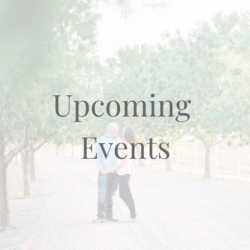Blog Button - Upcoming Events.png