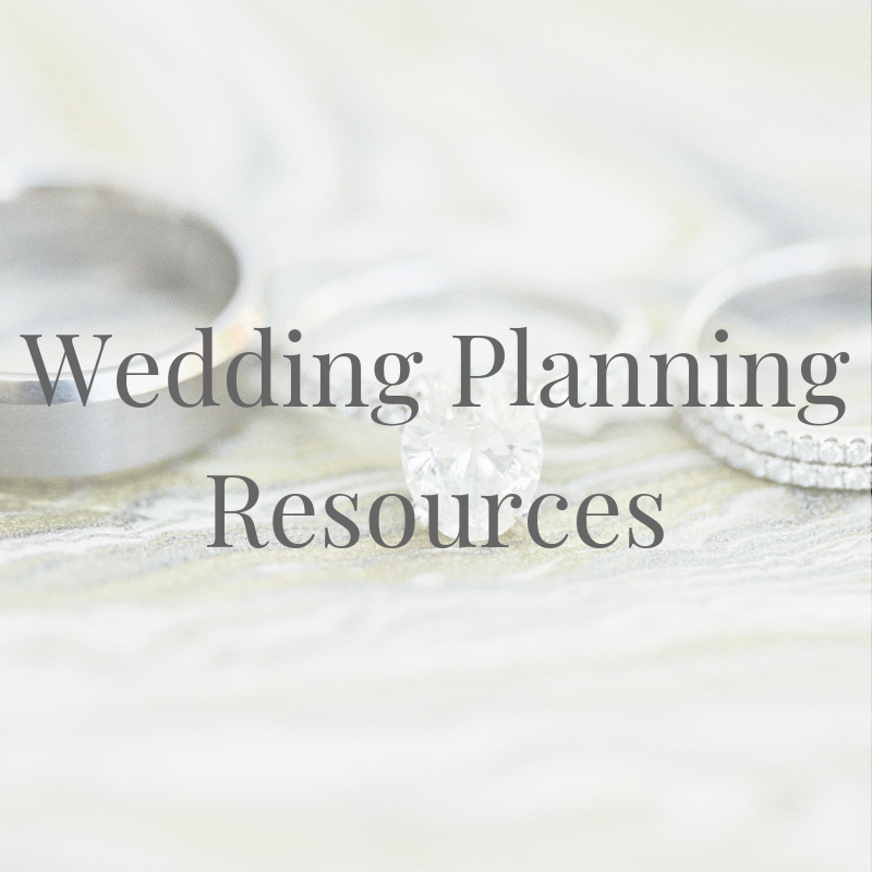 Blog Button - Wedding Planning Tips.png