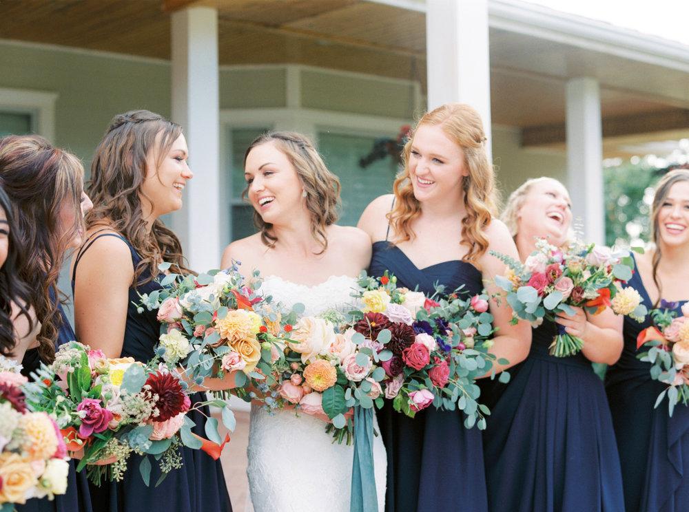 *Phoenix Farm Wedding 2.jpg