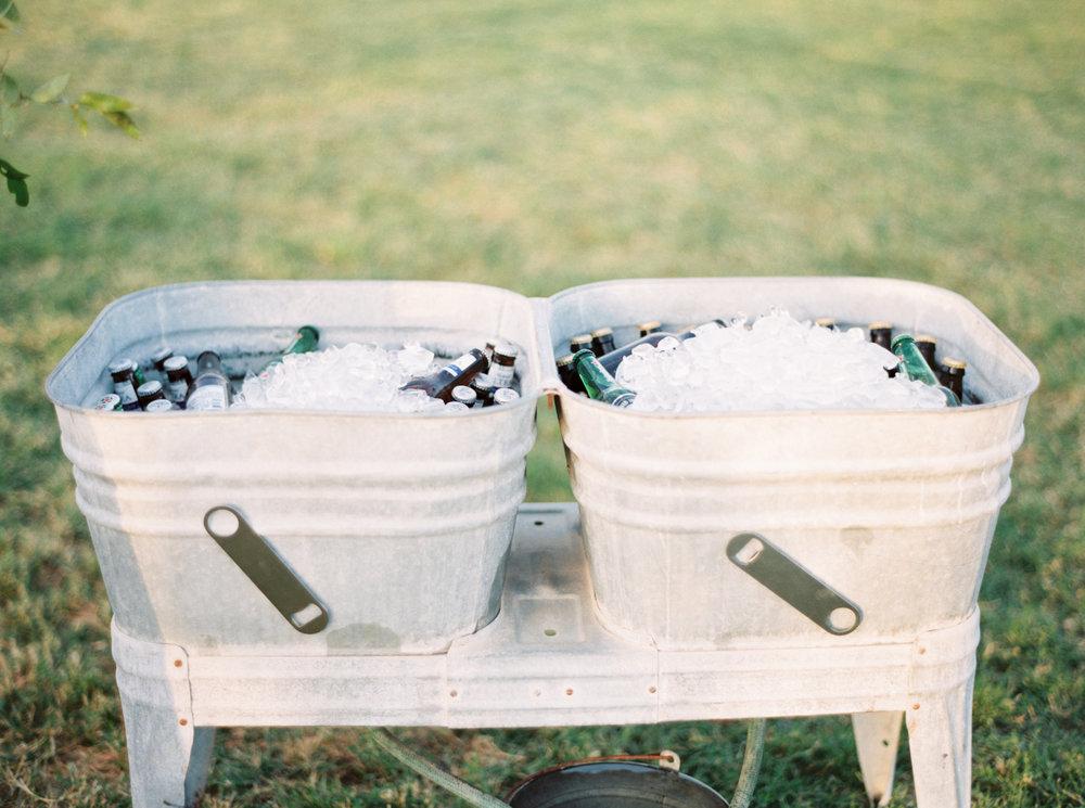 *Phoenix Farm Wedding 14.jpg
