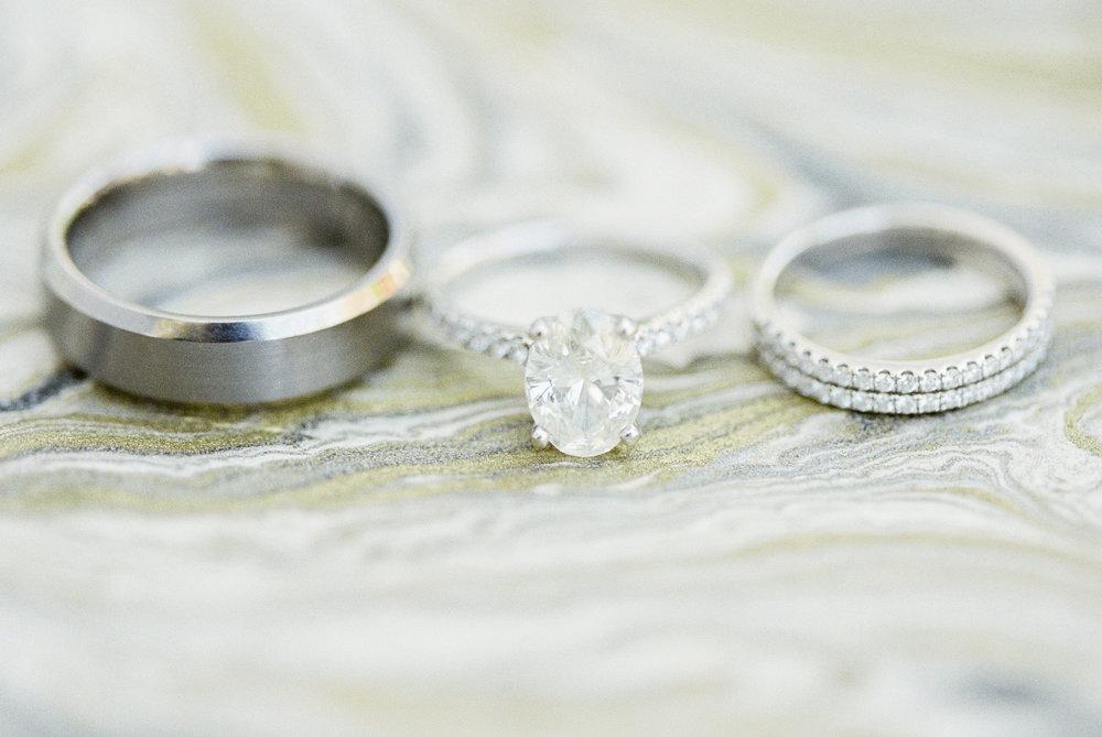 El_Chorro_Destination_Wedding_Planner_2.jpg