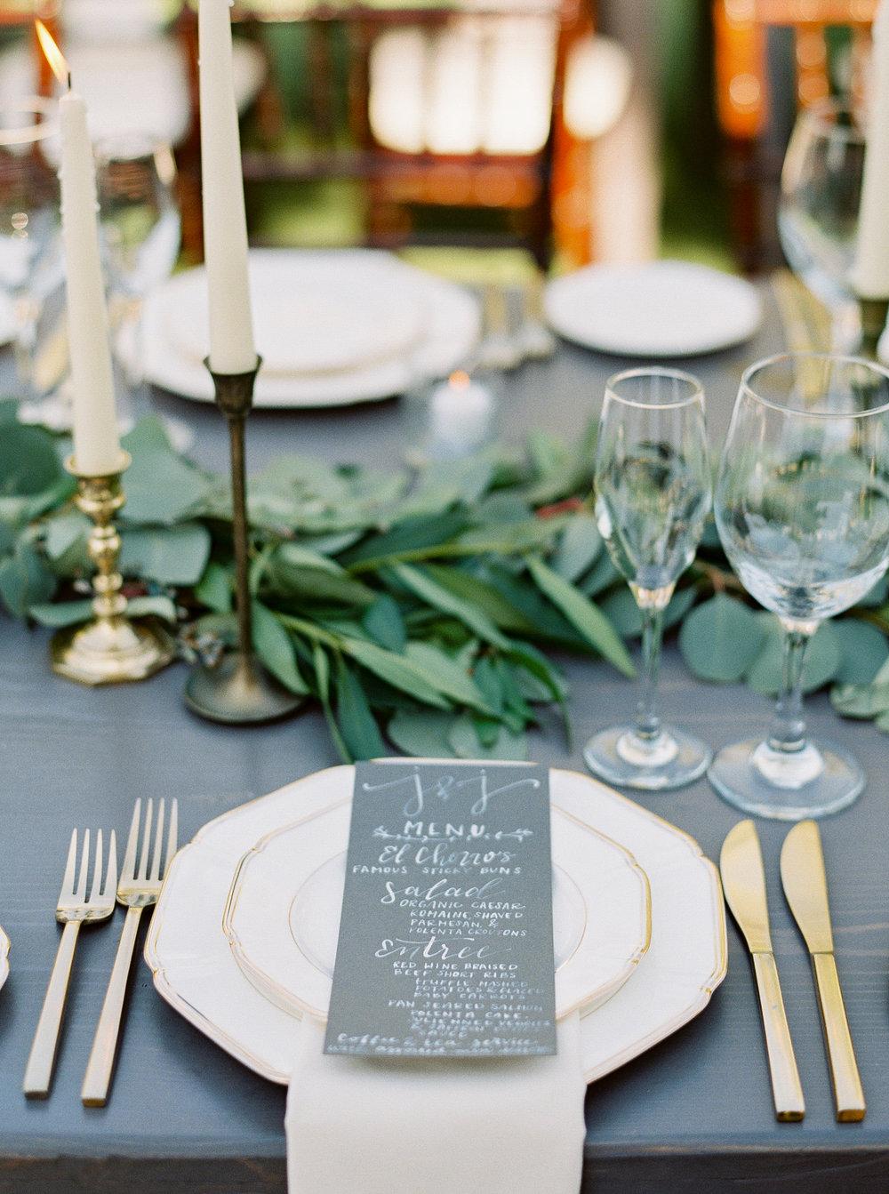 El_Chorro_Destination_Wedding_Planner_26.JPG