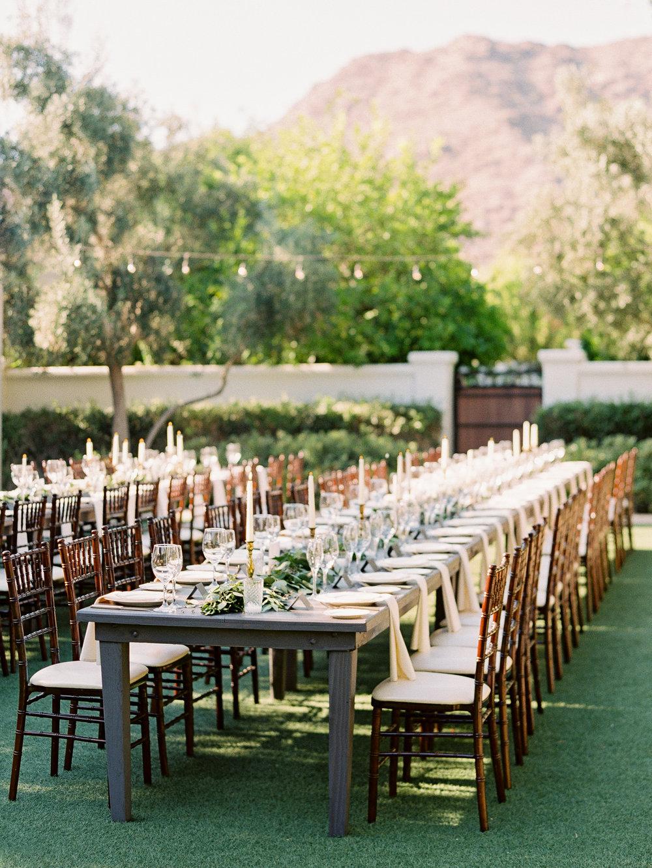 El_Chorro_Destination_Wedding_Planner_29.JPG