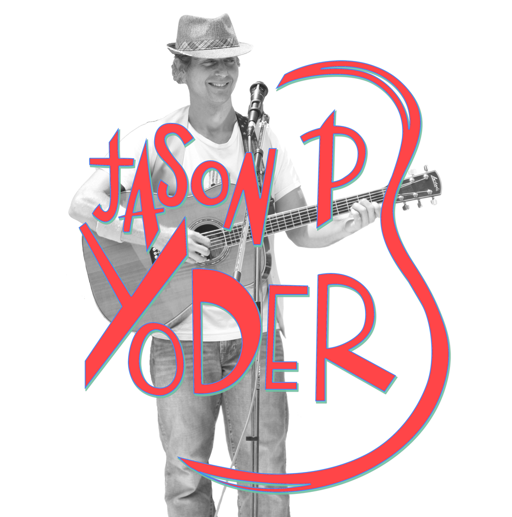 cutout-Jpy-logo.png