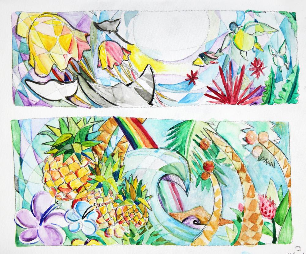 sketch for Hawaii imperial.jpg