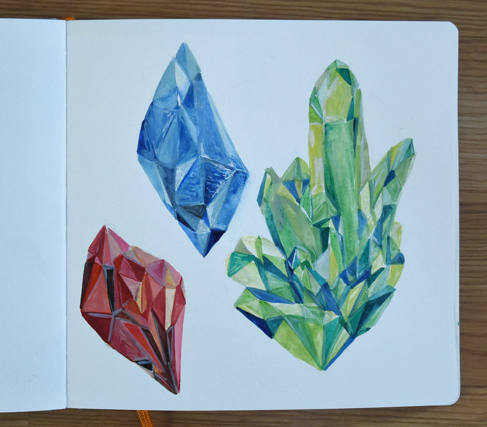 Diamond Gems.jpg
