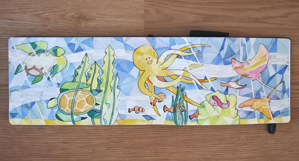 C&FS Mural.jpg