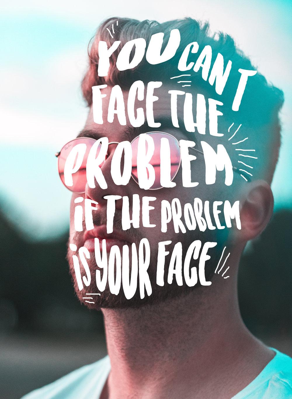 faceproblems.jpg