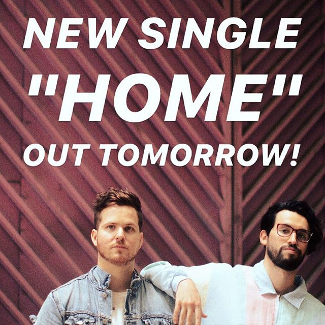 Check us out on Spotify for the new music!! #wolfside #music #new #single #home #pop #indie #vibes