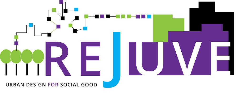 ReJuve Logo Final-W-Tagline.jpg