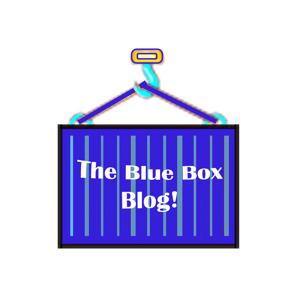 blueboxblog_icon.jpg