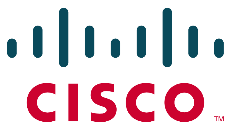 Cisco | DeFinis Communications presentation training & coaching client