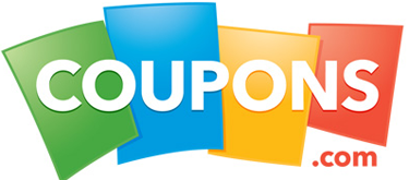 Coupons.com | DeFinis Communications presentation training & coaching client