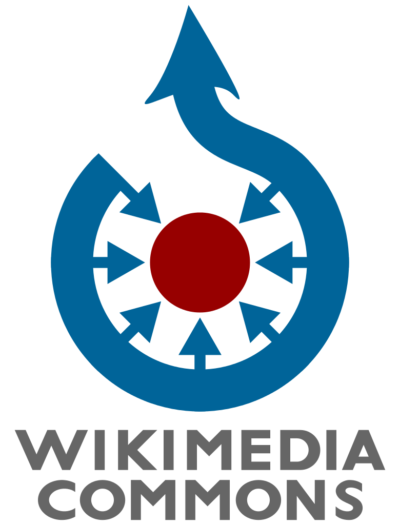 Wikimedia Commons | DeFinis Communications presentation training & coaching client