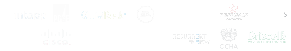 white logo mockup2.png