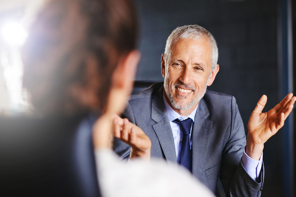 Executive Speech Coaching - Highly tailored for senior and Executive leaders, this one-to-one program will give you a clear, professional analysis of your skills, insights into your strengths, and a diplomatic and constructive review of your development areas.