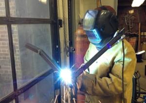 blog-welding2