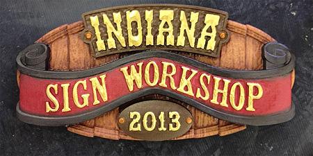 indiana-workshop.jpg