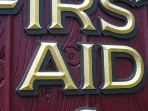 PG-First-Aid-Detail