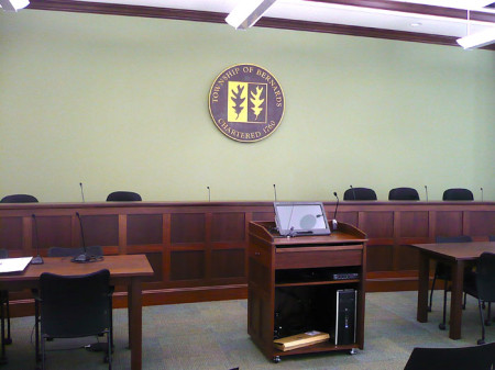 Bernards-Township-Seal-450x337.jpg