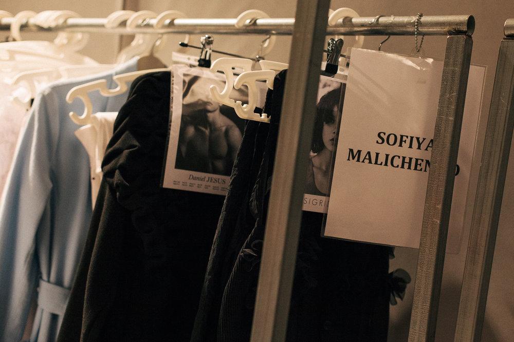 sofiya malichenko