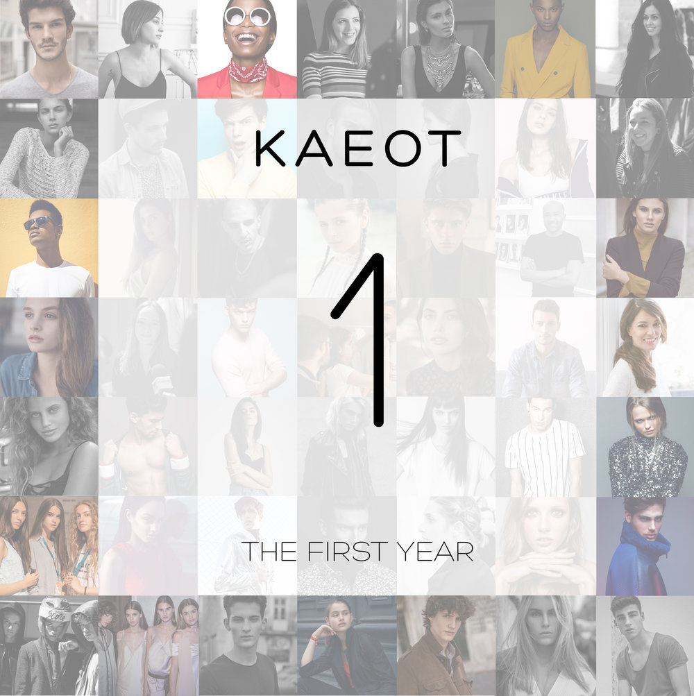 kaeot 1 year