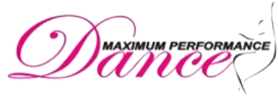 Maximum Performance Dance