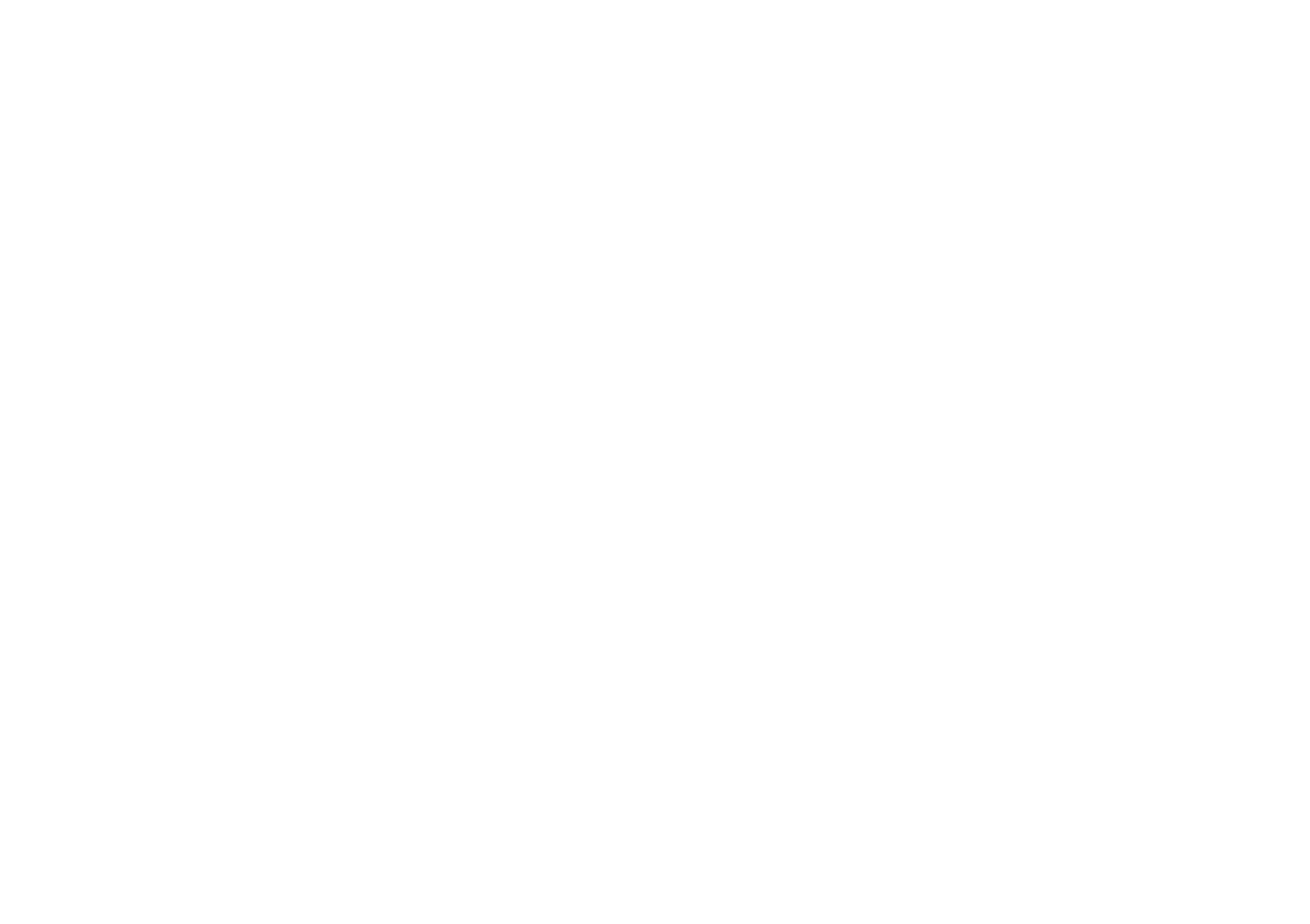 Shawn Thwaites Rebel Quartet