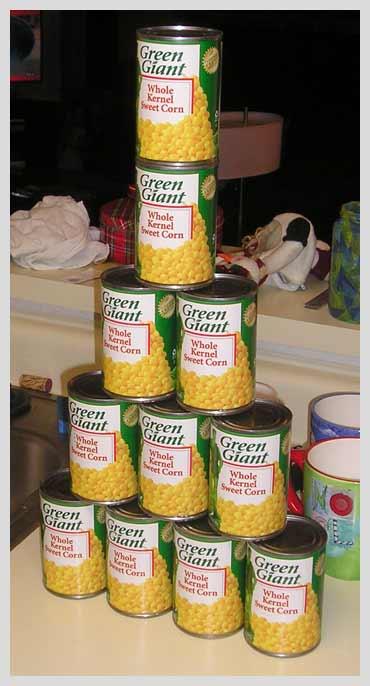 stackedcorn.jpg