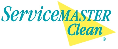 cleanlogo4c-12.jpg