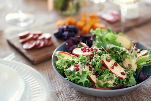one aum nutrition salad.jpeg