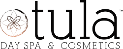 Tula Day Spa & Cosmetics