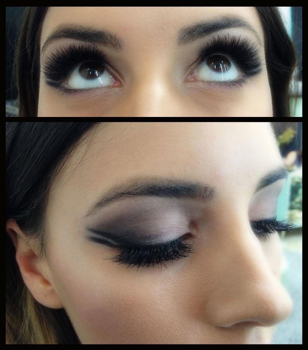 makeup_use.jpg
