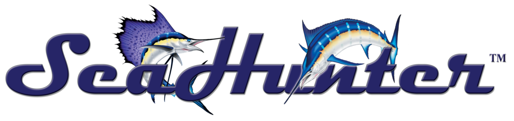 http://www.seahunterboats.com