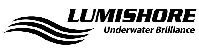lumishore-logo.jpg